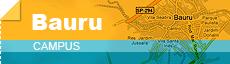 Campus Bauru