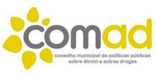 Comad (2)