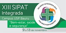 Logo sipat 2015 (2)