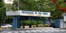 Portaria Campus