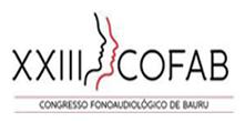 XXIII COFAB (4)