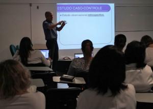Foto: Adauto Nascimento / HRAC-USP