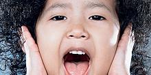 fonopediatria2