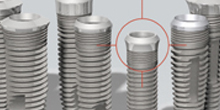 implante2-site
