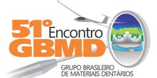 logo_gbmd