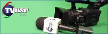 TV USP